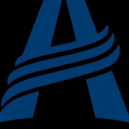 Loja do Aluno - Educação Adventista